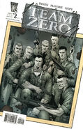Team Zero cover 2