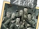 Team Zero Vol 1