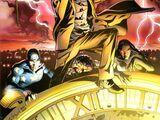 Terror Titans Vol 1 5