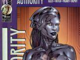 The Authority Vol 1 9