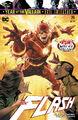 The Flash Vol 5 79