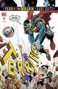 The Terrifics Vol 1 19