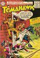 Tomahawk Vol 1 38