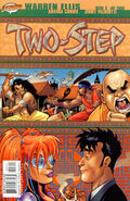 Two-Step Vol 1 3