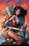 Wonder Woman Vol 4 36 Textless.jpg