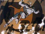 Action Comics Vol 1 802
