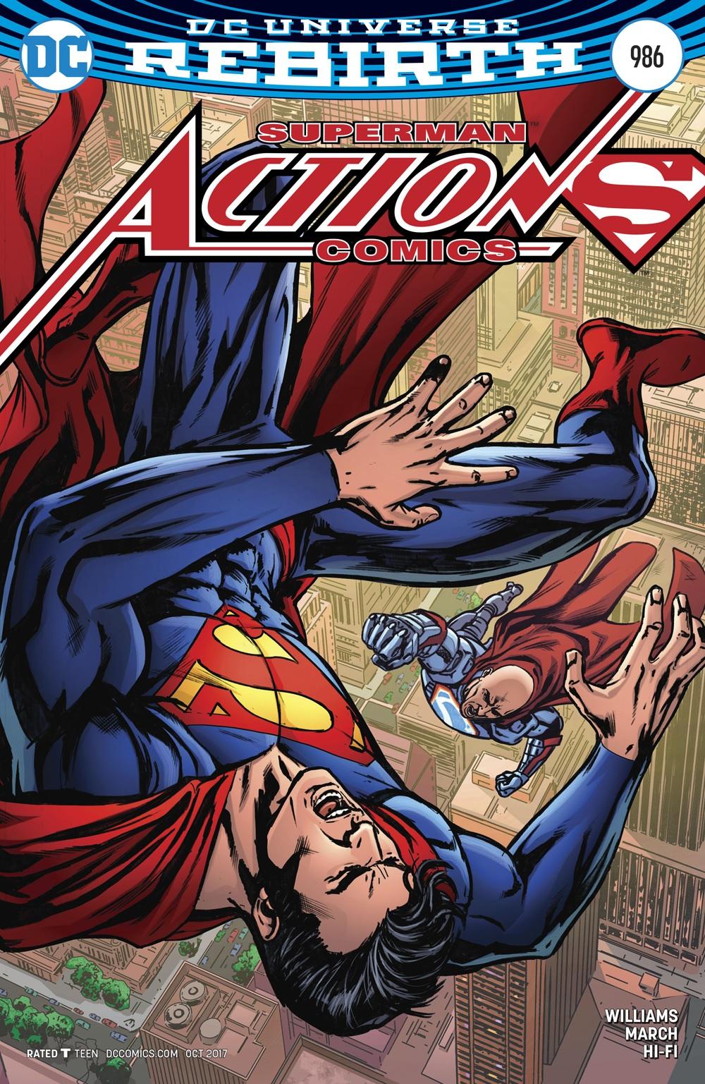 Action Comics Vol 1 986 Variant.jpg