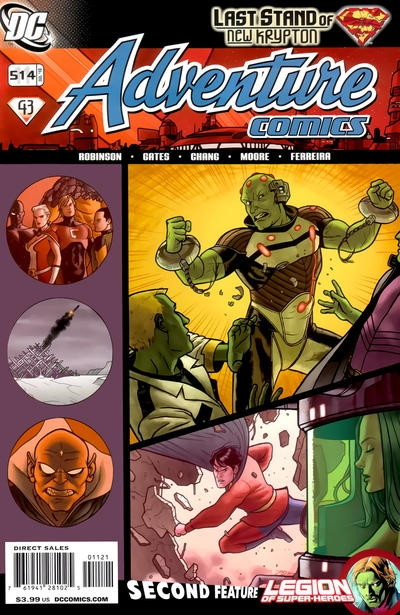 Adventure Comics Vol 2 11B.jpg