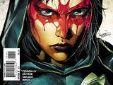 Batman & Robin Eternal Vol 1 13