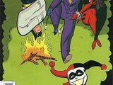 Batman Adventures Vol 1 28