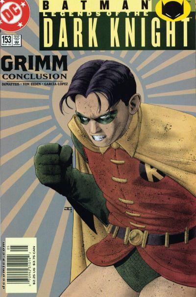 Batman Legends of the Dark Knight Vol 1 153.jpg