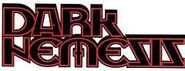 Dark Nemesis logo