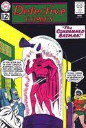 Detective Comics 301