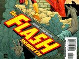 The Flash: Rebirth Vol 1 5