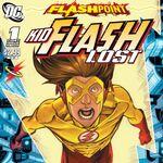 Flashpoint Kid Flash Lost Vol 1 1.jpg