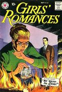 Girls' Romances Vol 1 60