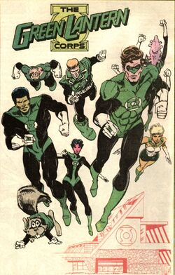 Green Lantern Corps of Earth 0001.jpg