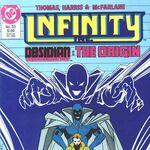 Infinity Inc Vol 1 33.jpg