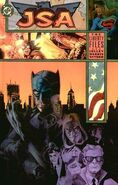 JSA The Liberty Files
