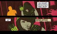 John Diggle Prime Earth 002