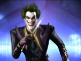Joker (Injustice)