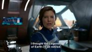 Legends Arrowverse Earth-74 0001