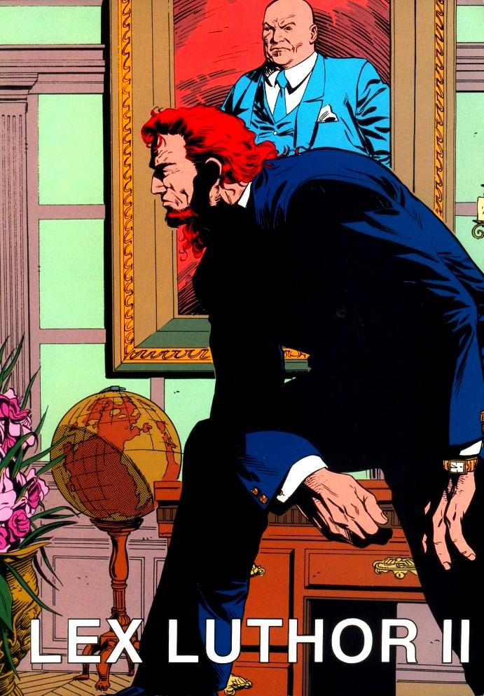 Lex Luthor II 001.jpg