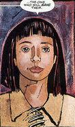 Lois 1927 01