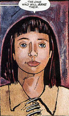 Lois Lane (Earth-1927)
