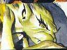Garfield Logan (Earth-22)