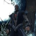Nekron DC Universe Online 001