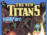 New Titans Vol 1 53