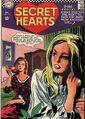 Secret Hearts Vol 1 116