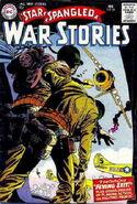 Star Spangled War Stories Vol 1 54