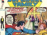 Superman Family Vol 1 172