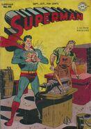 Superman v.1 48