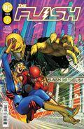 The Flash Vol 1 769