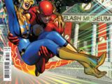 The Flash Vol 1 769
