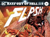The Flash Vol 5 33