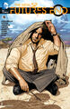 The New 52 Futures End Vol 1 18