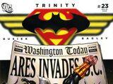 Trinity Vol 1 23
