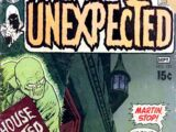 The Unexpected Vol 1 120