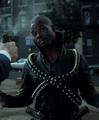 Wendell Gotham 001