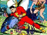 Whiz Comics Vol 1 19
