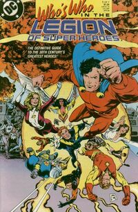 Who's Who in the Legion of Super-Heroes 1.jpg