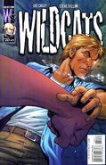 Wildcats Vol 1 20