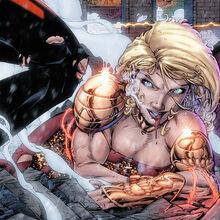 Wonder Girl Prime Earth 004.jpg