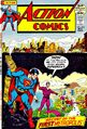 Action Comics Vol 1 412