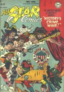 All-Star Comics 38