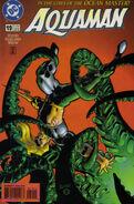 Aquaman Vol 5 19